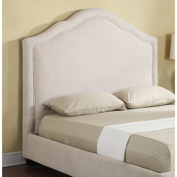 Pamela Upholstered Headboard