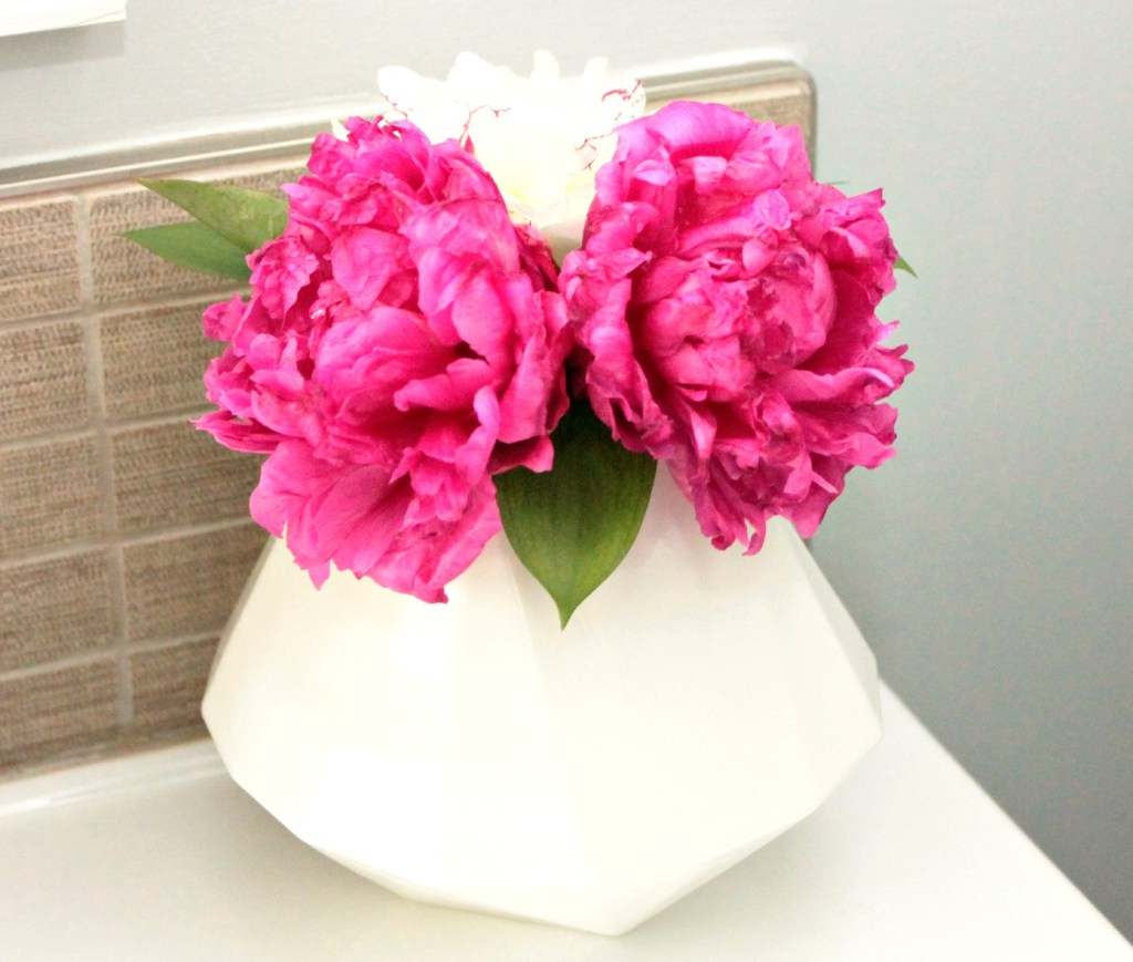 Peonies - Beauteeful Living