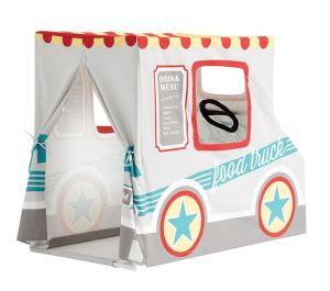 PBK Food Truck Play House Tent