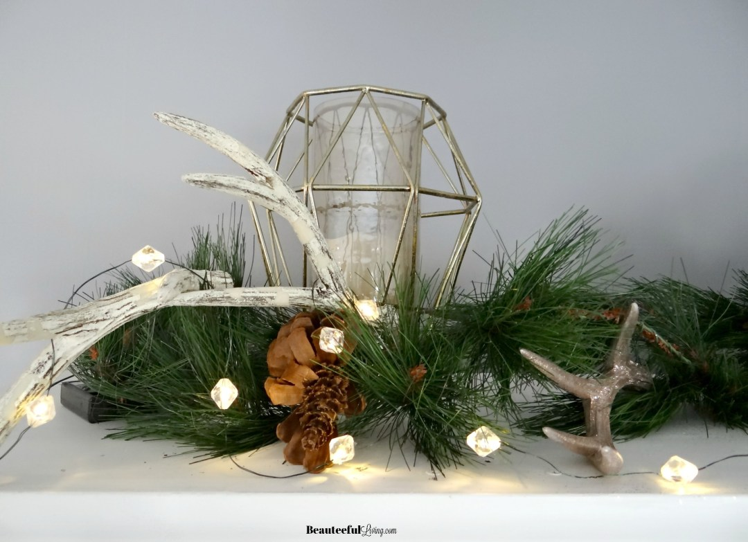 Christmas Twinkle Lights - Beauteeful Living