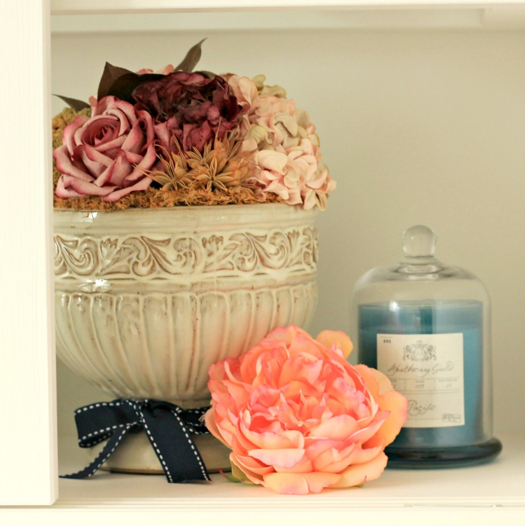 Craft Room Decor - Beauteeful Living