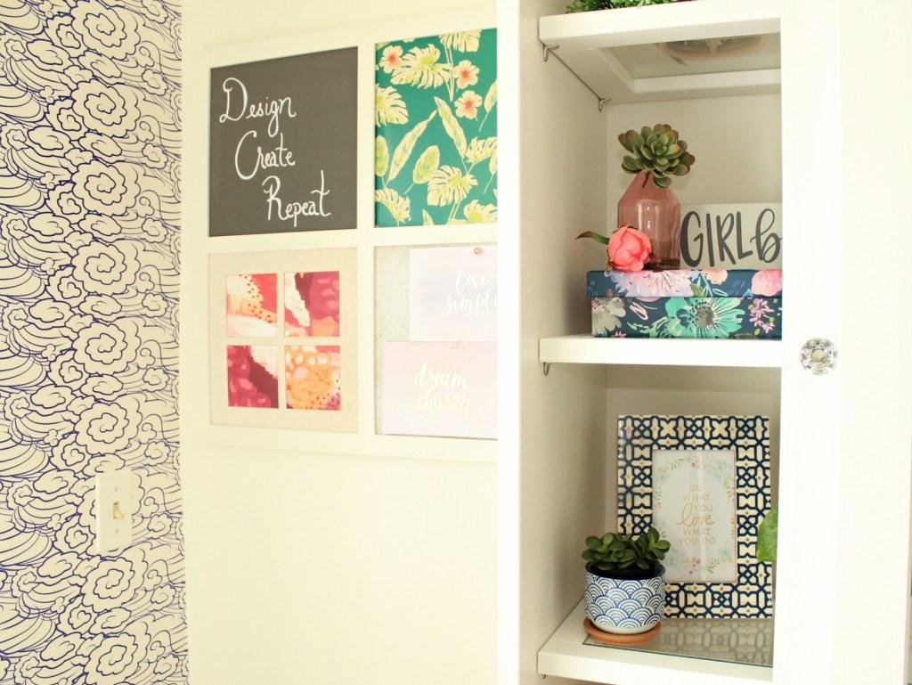Wall Decor - Beauteeful Living