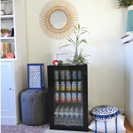 NewAir 126 Can Freestanding Beverage Fridge – Review and $50 Off Coupon Code