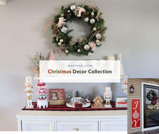 Christmas-Decor-Collection-Beauteeful-Living