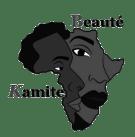logo beaute kamite