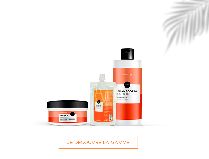 produit_yes_you_can_beautelive