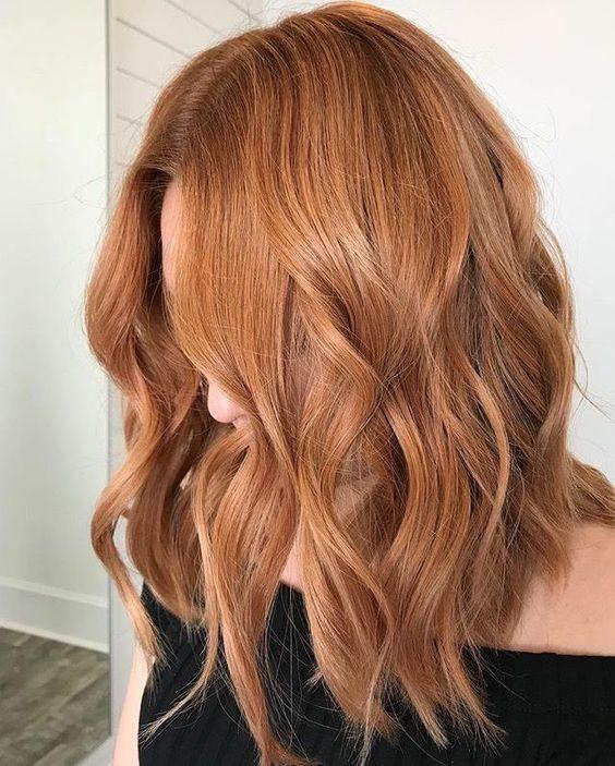blond_cuivré