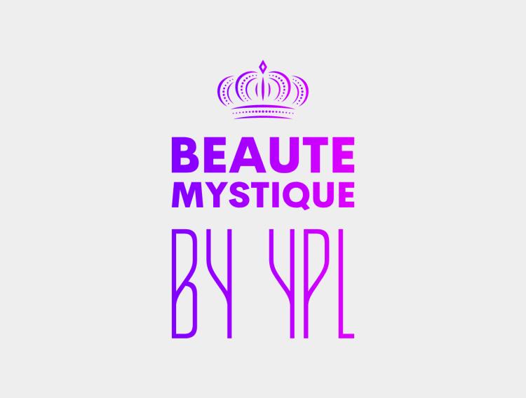 Beaute Mystique By YPL