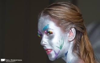 Light Rainbow : Elana