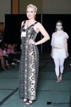 BeauteOptic: Myriam Cyr - Makeup Artist / Stylist
