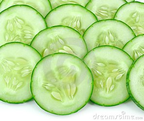 sliced-cucumber-24119342
