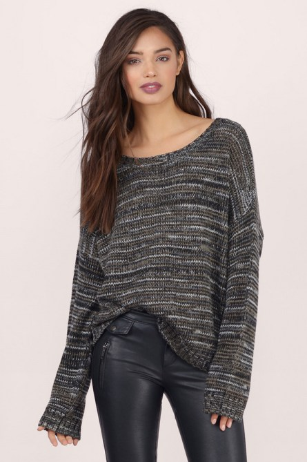 Tobi Sweater (2)