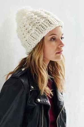 UO Hat (2)