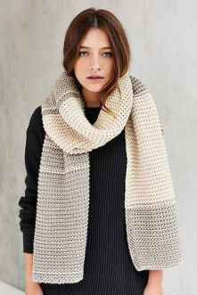 UO Scarf (2)