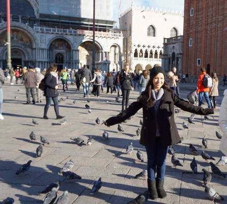 Venice_Pigeon