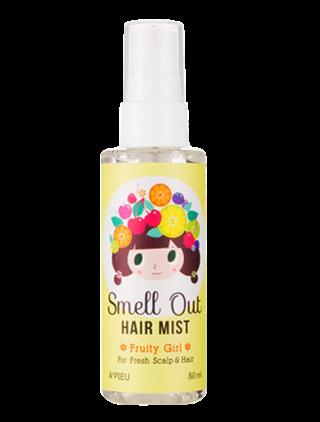 A'Pieu Smell Out Hair - Fruity Girl