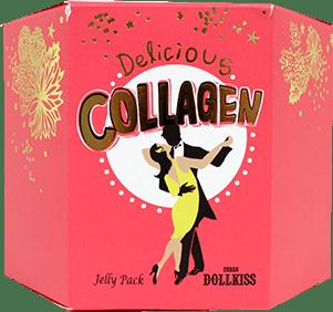 UrbanDollKiss Delicious Collagen (2)