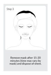 Graphic1_SheetMask_3
