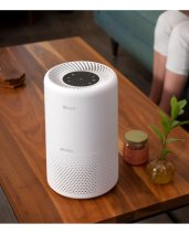 archos-air-purifier-15