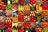 article cellulite fruits et légumes