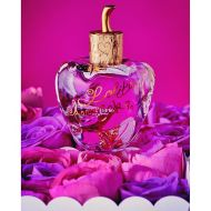 article parfum lolita lempicka