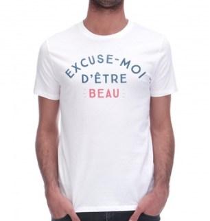 t-shirt-excuse-moi-d-etre-beau