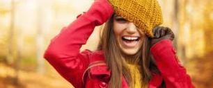 article-plan-anti-fatigue-femme