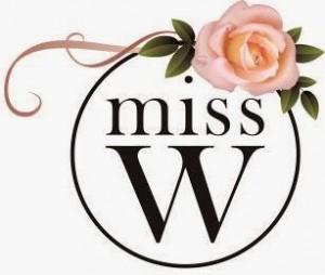 miss w 1