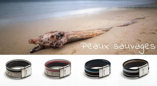 bijoux mylovelybird bracelets guer