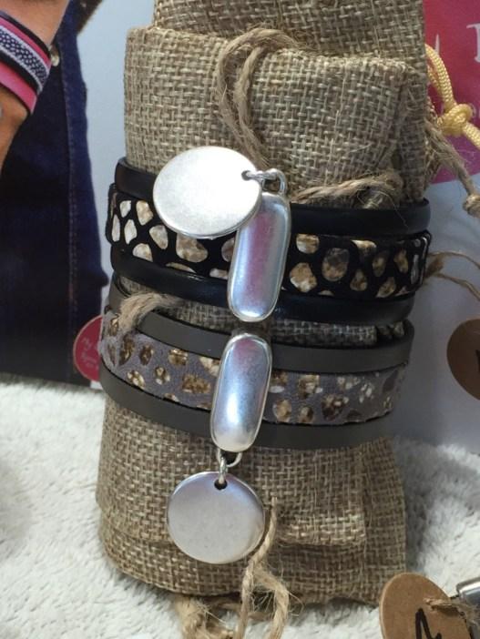 bracelet my lovely bird guer