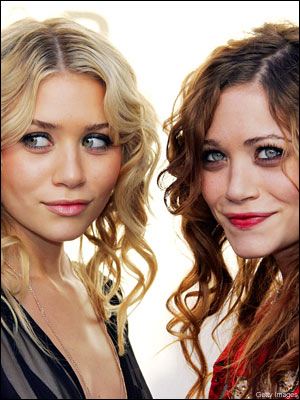 mary-kate-ashley-olsen-300a100606
