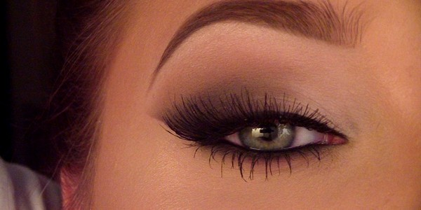 Eyeliner Styles Images