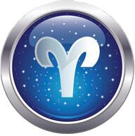 Izrada podudaranja horoskopskog znaka