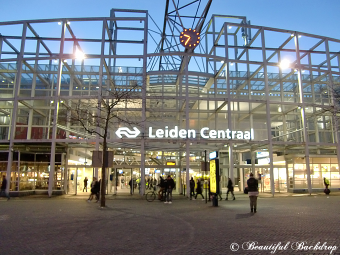 night_leidenstation02
