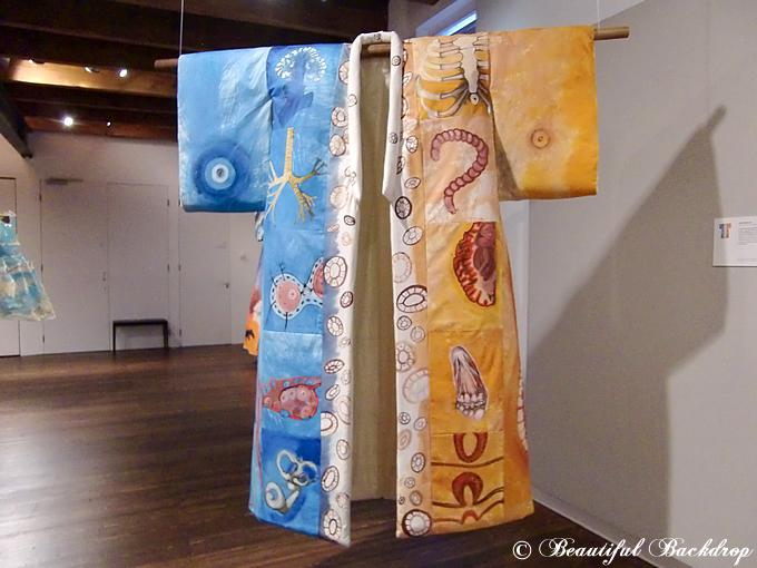 siebold_museum12