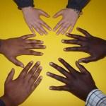 【まとめ】Integrationskurs(インテグレーションコース)の申し込み