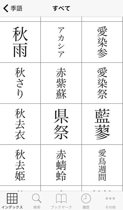 170126_kokugo_daijiten08