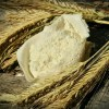海外で謎の不調、原因は小麦かも?【海外・ドイツ】