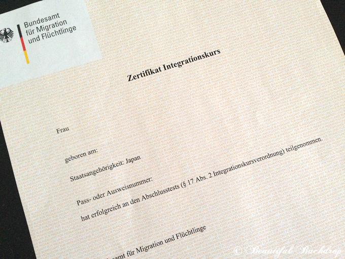 170214_Zertifikat_Integrationskurs