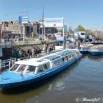アムステルダムで運河クルーズを楽しもう|オランダ アムステルダム・ライデン観光 (5)