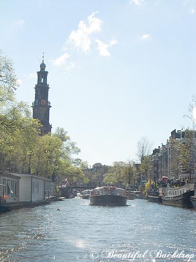 amsterdam_canalcruises02