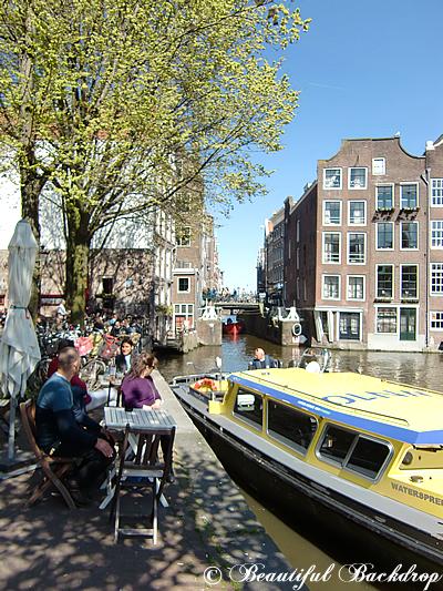 amsterdam_city07