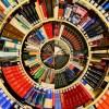 旅行ガイドブック「るるぶ」が読み放題のサービス3つ。海外旅行のおともにも!