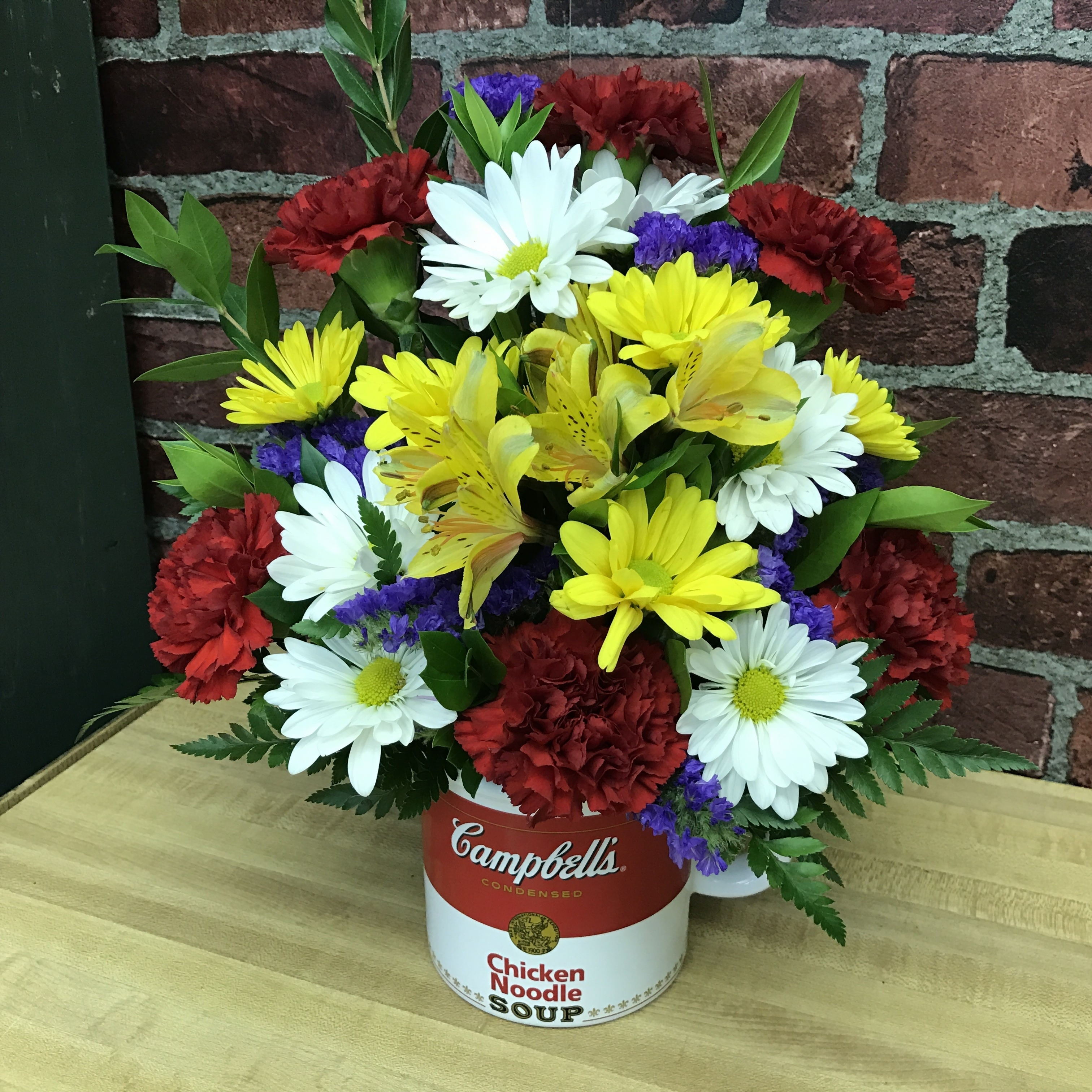 Beautiful Next Day Delivery On Flowers - Beautiful Flower ...