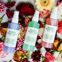 Mario Badescu Facial Sprays Reviews: Are They Worth It & Which One's Best?
