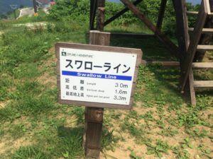 IMG 6626 300x225 - 湯沢高原 夏季シーズン