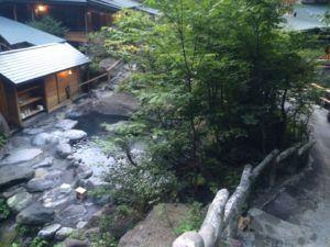 300x225 - 奥鬼怒温泉の秘湯「八丁の湯」