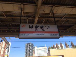 image 16 300x225 - 東京から大阪まで最安値‼︎‼︎‼︎2,300円で行く方法