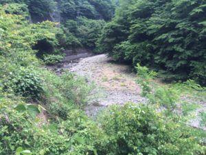 image 35 300x225 - 首都圏で人気の浦山川渓流釣り