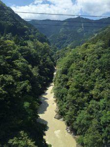 image 8 e1472722604689 225x300 - 埼玉で一番人気の荒川で渓流釣り